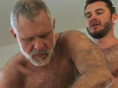 Head Trip: Jessy Ares & Allen Silver, Added: 2011-11-25, 00:03:34