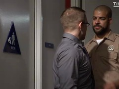 The Best of Joe Gage: Men in Uniform, Added: 2011-11-25, 00:02:13