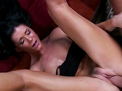 India Summer in Curing a Sex Addict