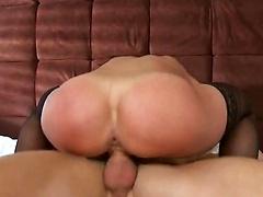 Kendra Lust in DickFan