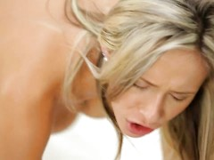 Nubile Films - That Good Feeling