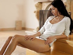 Nubile Films - Warm Passion