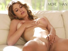 Nubile Films - More Than Friends