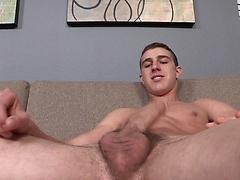 Seth strokes dick, Added: 2011-11-25, 00:00:54