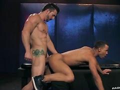 Jimmy Durano & Trelino