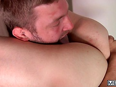 Daddy's Club Part 2 - DMH - Drill My Hole- Colby Jansen & Corey Haynes