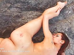 Valeria - Ballerina 2