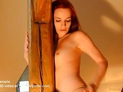 Leila M - My Stripper 2