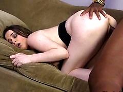 Tessa Lane