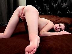PussyGirl
