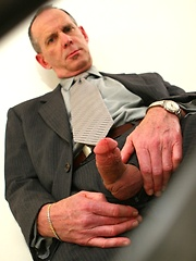 Nick Shaw