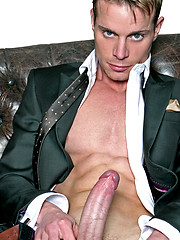 Hot stud Neil Stevens