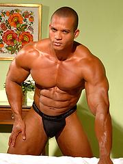 Felipe Gigante