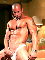 Troy Hammer
