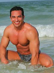 Ali Galani