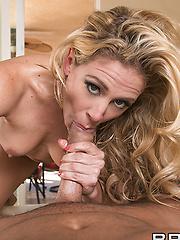 Cherie Deville hardcore - Free porn pics. Sexhound.com