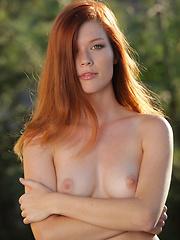 Mia Sollis -