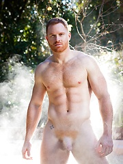 COLT Studio Group - Seth Fornea