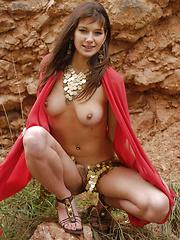 Valerina A: