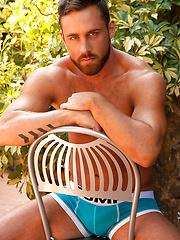 Logan Moore