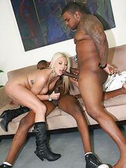 Skylar Price - Free porn pics. Sexhound.com
