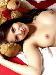 Vanessa A - Me Ted - Free porn pics. Sexhound.com