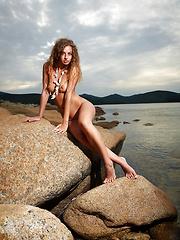 Sasha - Wild Russia - Free porn pics. Sexhound.com