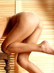 Alla - Erotic Persuasions 2 - Free porn pics. Sexhound.com