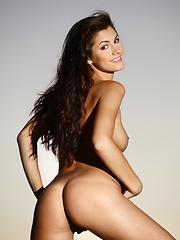 Lucia - Sacred Beauty - Free porn pics. Sexhound.com