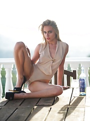 Chloe Toy - Free porn pics. Sexhound.com