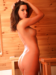 Wooden - Free porn pics. Sexhound.com