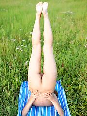 Get ready - Free porn pics. Sexhound.com