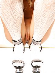 Fan - Free porn pics. Sexhound.com