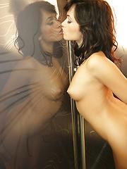 Sweet kitty - Free porn pics. Sexhound.com