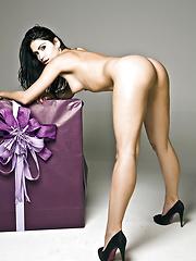 Merry Xmas - Free porn pics. Sexhound.com