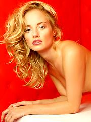 Gabi - Free porn pics. Sexhound.com