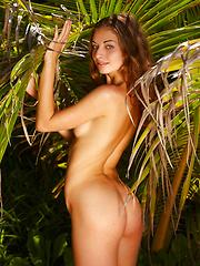 Sasha - Forever And A Day - Free porn pics. Sexhound.com