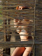 Nata - Outpost - Free porn pics. Sexhound.com