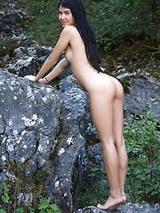 Wild Teen - Free porn pics. Sexhound.com