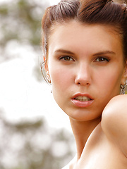 Nata - Juniper - Free porn pics. Sexhound.com