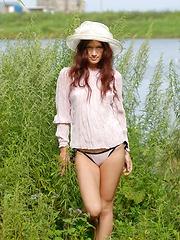 Yalena - Delight - Free porn pics. Sexhound.com