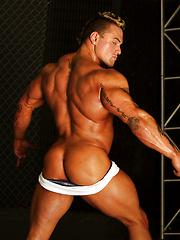 Jackson Gunn