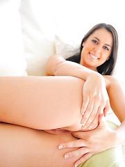 Alannah nude fisting - Free porn pics. Sexhound.com