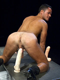 Gay Toys Pics
