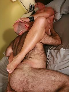 Gay Mature Pics