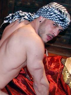 Facial Cum Gay  Porn Pics & Gay Cumshot Photos