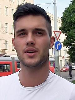 Gay Czech Pics