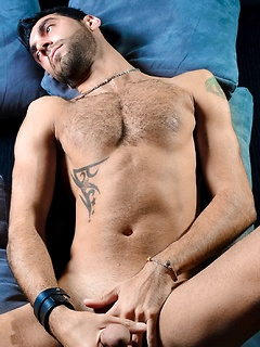 Gay Brunette Pics