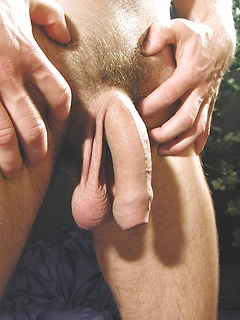 Gay Uncut Pics