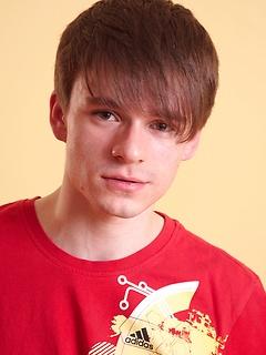 Gay Brown hair Pics